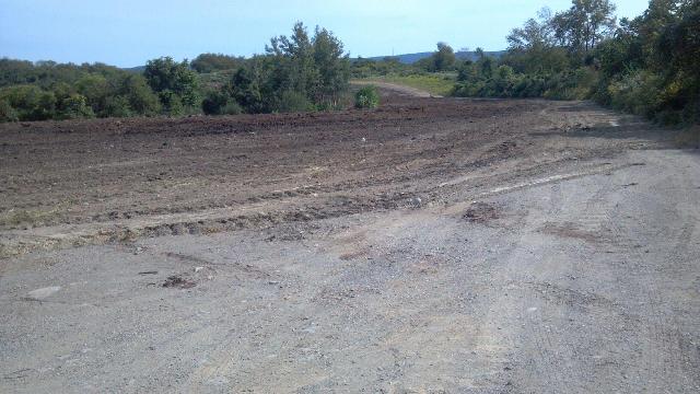 gravel-hill-3-0917